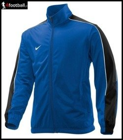 BLUZA NIKE TEAM POLY