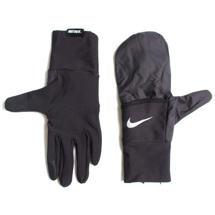 216851309 Nike Rękawiczki Zimowe Vapor Mitten NRGB5001 70578   sklep 4football.pl
