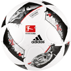 Rekawice adidas Predator Pro CF1351 70274 | sklep 4football.pl