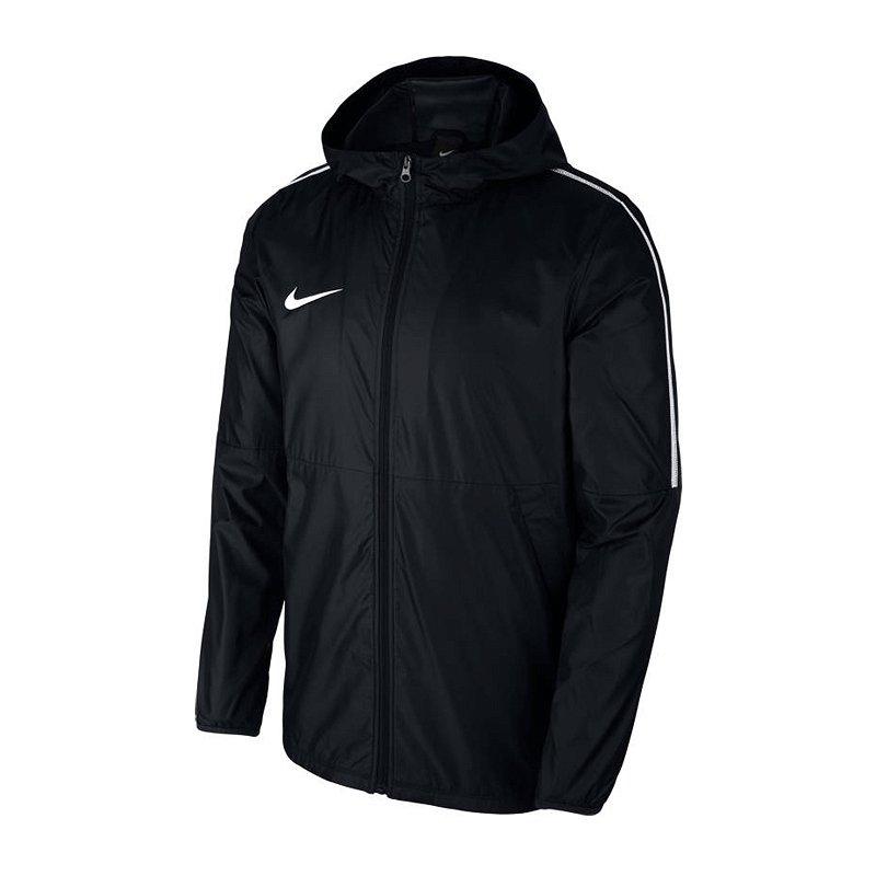 Kurtka Nike Park 18 Junior (AA2091 010)