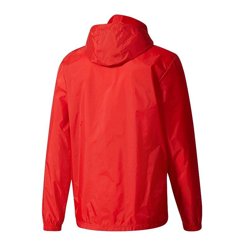 02474e74f465 ... Kurtka adidas Core 15 Rain Jacket BR4125 ...