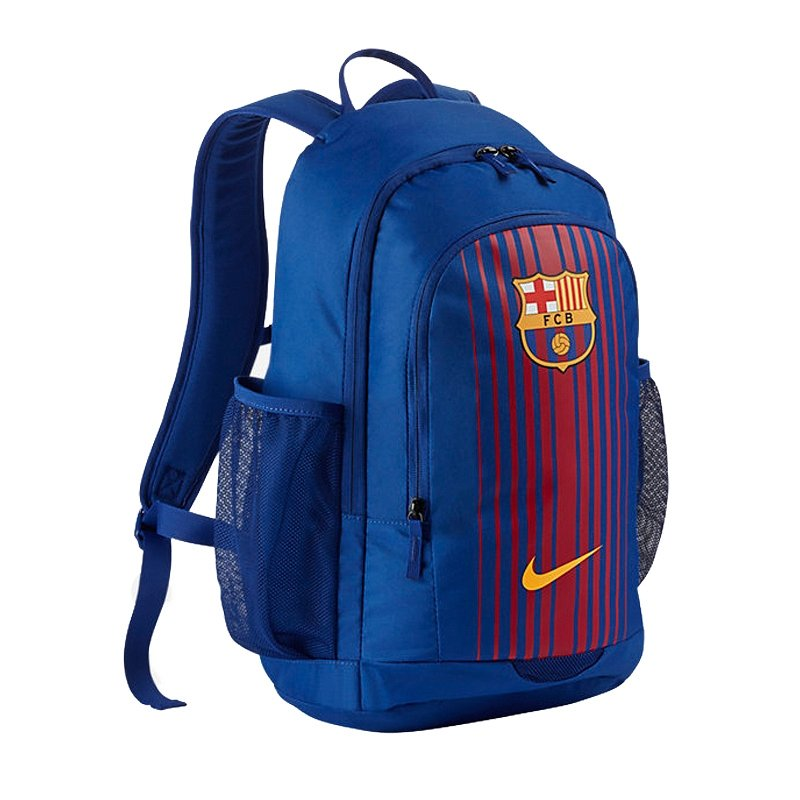 0452a7c52250c ... Plecak Nike NK Stadium FC Barcelona BA5363-485 ...
