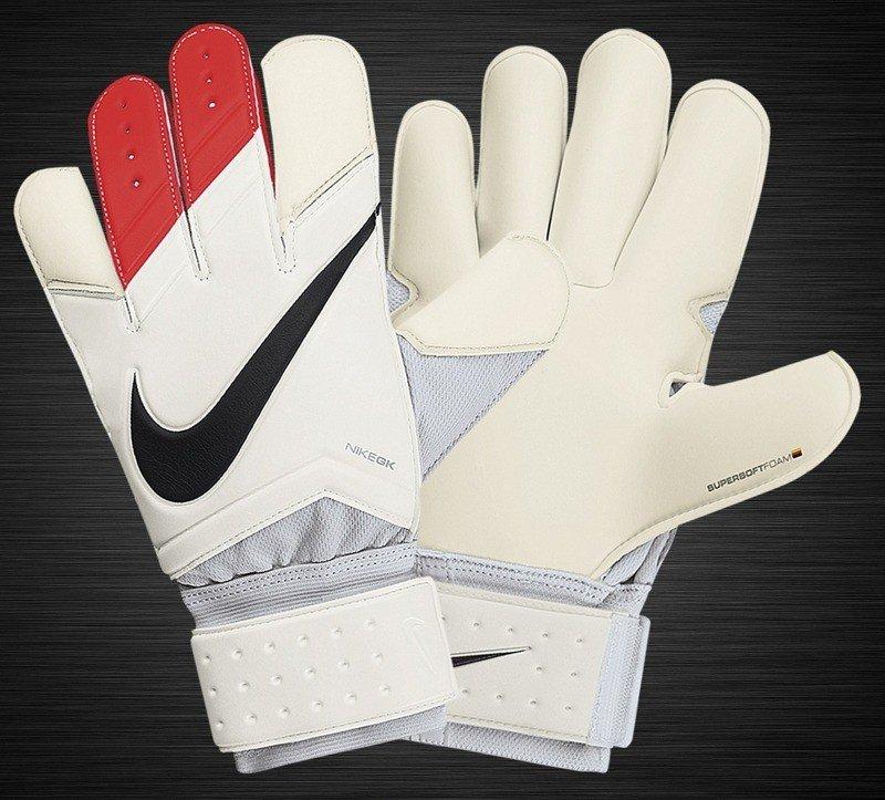 4875b457e https://www.4football.pl/product-pol-966-Klucz-do-wkretow-adidas-X ...