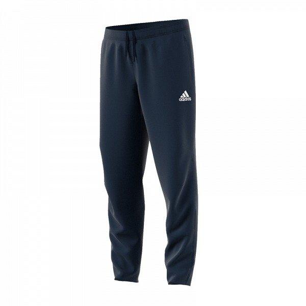 Spodnie adidas Tiro 17 BQ2619