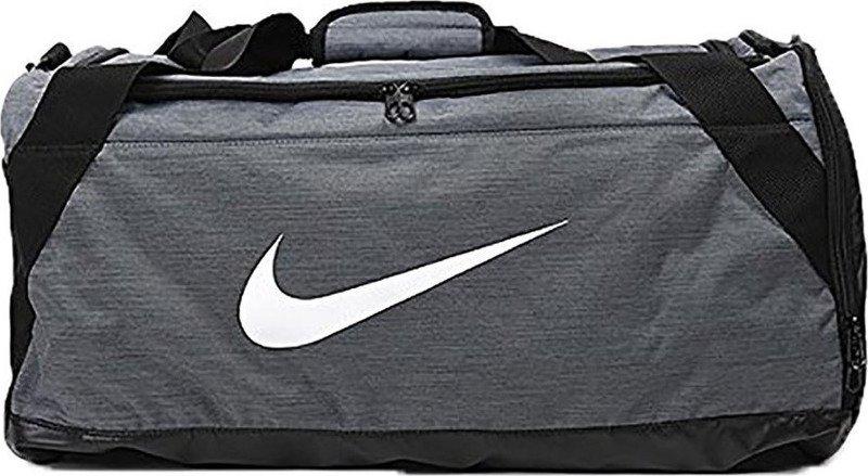 45c3ef5c5c Torba Nike Brasilia M Duff BA5334-064 70419