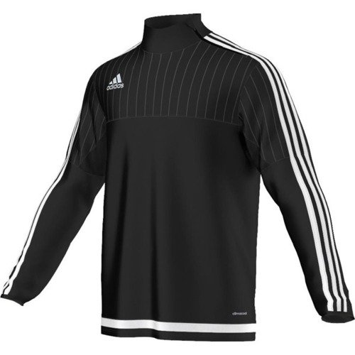 Bluza adidas Tiro 15 Training Top S22339