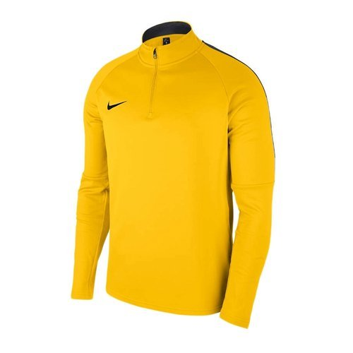 Bluza Nike Dry Academy 18 Dril Top 893624-719