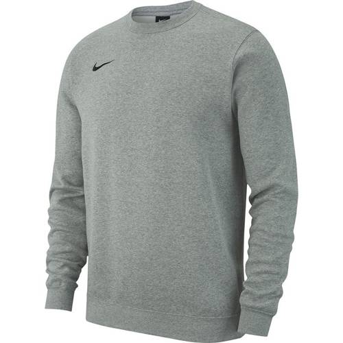 Bluza Nike Team Club 19 Crew Fleece AJ1466-063