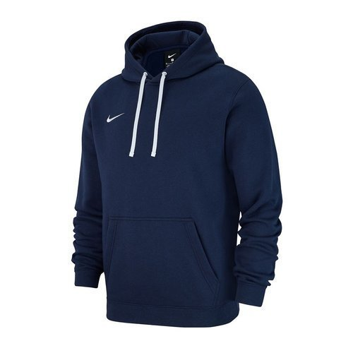 Bluza Nike Team Club 19 PO Fleece Hoody AR3239-451