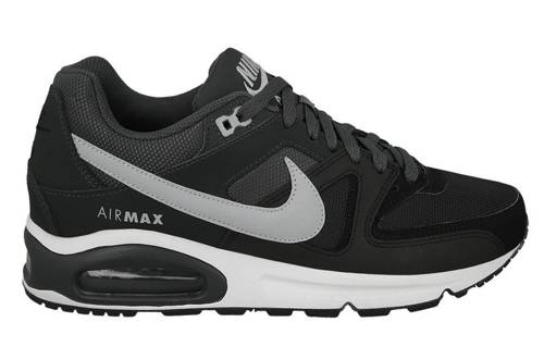 Buty Nike Air Max Command 629993-027