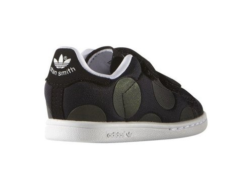 Buty adidas Originals Stan Smith Xenopelt S78644