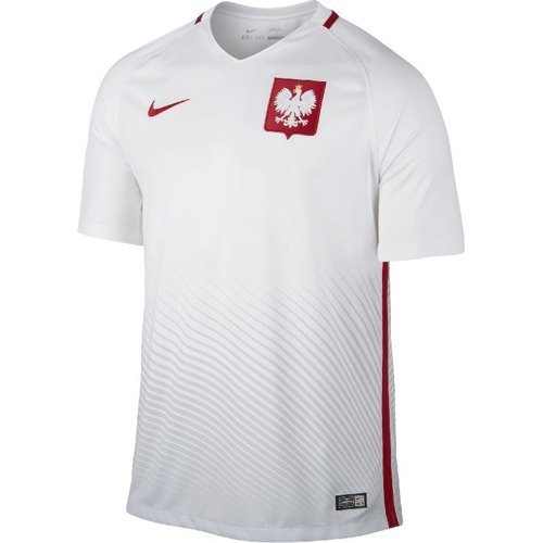 Koszulka Nike Poland Home/Away Stadium JSY 724633-100