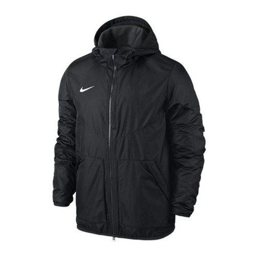 Kurtka Nike Team Fall 645550-010