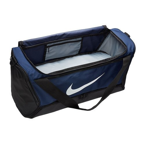 Torba Nike Brasilia Training Duffel Bag 9.0 BA5955-410